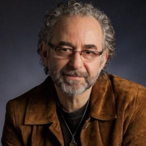 Profile photo for Alan Hirsch