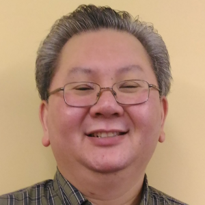 Profile photo for Sherman Lau