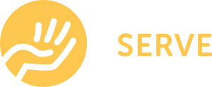Serve (formerly Missions Fest Vancouver) is oriented to disciples of Jesus who are filled with true hope and seek to contribute solutions in the world.